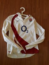 NEW! England Rugby Womens Shirt in Ramstein, Germany