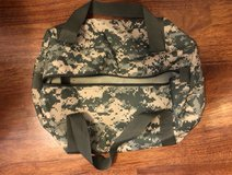 Excellent Condition - ACU Small Bag in Okinawa, Japan