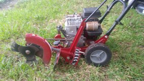 Craftsman 4  HP edger in Katy, Texas