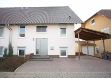 RENT: (037) Stylish, Spacious Home in Obermohr in Ramstein, Germany