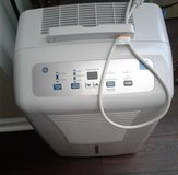 REDUCED!!!!!!!!!!!!!!!!!GE DEHUMIDIFIER in Fort Drum, New York