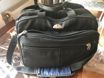 Samsonite Travel or Work Bag in Stuttgart, GE