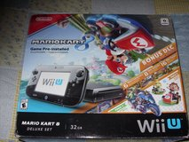 wii-u in Fort Knox, Kentucky