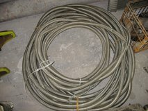 s&s braided hose cover in Alamogordo, New Mexico