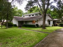Home for Rent in Forest Cove in Spring, Texas