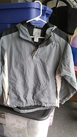 Old Navy lightweight windbreaker in Lockport, Illinois