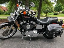 Harley Davidson Sportster 1200 in Glendale Heights, Illinois