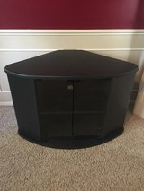 TV Stand/Cabinet in Kingwood, Texas