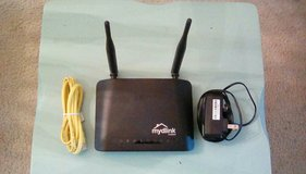 D-Link Wi-Fi Router in Camp Lejeune, North Carolina