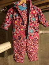 Hanna Anderson Snow Suit size 90 in Lockport, Illinois