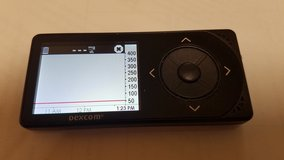 DEXCOM  G5 USED 1-YEAR in Glendale Heights, Illinois