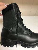 NEW 5.11 Tactical Boots/12 in Leesville, Louisiana