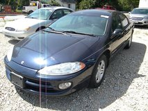 "2001 DODGE INTREPID 137XXX MILES ""SALE"" in Fort Leonard Wood, Missouri"
