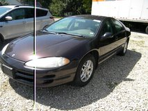 "2003 DODGE INTREPID 110XXX MILES ""SALE"" in Fort Leonard Wood, Missouri"