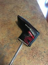 """New"" Odyssey Putter in Camp Lejeune, North Carolina"