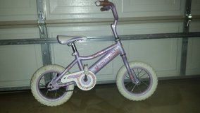"Girls 12"" Bike in Fort Polk, Louisiana"