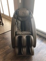 Full Body Massage Chair from Relax The Back in The Woodlands, Texas