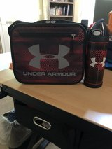 Under Armour Lunch Set in Conroe, Texas