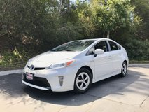 TOYOTAS FOR SALE in Camp Pendleton, California