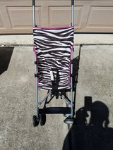 Cosco Baby Stroller in Spring, Texas
