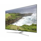 Samsung UN75KS9000 4K Ultra HD TV with HDR in Fort Hood, Texas