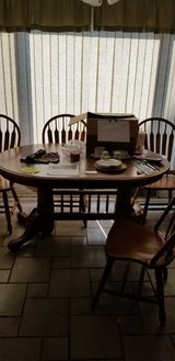 Saturday moving Sale 9-12 in Westmont, Illinois