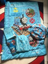 Thomas & Friends Comforter Set in Spangdahlem, Germany