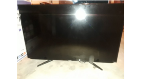 sharp tv-needs repair in Naperville, Illinois