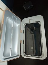 Lite Copper Color Phone Soap Model 500-4/Phone Sanitizer and Charger Case in Quantico, Virginia