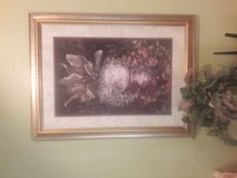 Home interior Wall picture in Travis AFB, California