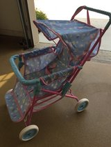 baby doll stroller in Naperville, Illinois