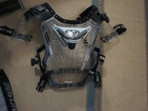 thor chest protector. fits medium to large men in Alamogordo, New Mexico