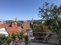Penthouse CityCenter  ... in Grafenwoehr, GE