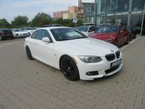 2011 US Spec Bmw 328i Convertible with  M SPORT PACKAGE * in Spangdahlem, Germany