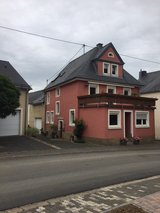 Beautiful geothermal House for Rent in Bitburg in Spangdahlem, Germany