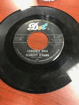45 RPM Records - Various Prices in St. Charles, Illinois