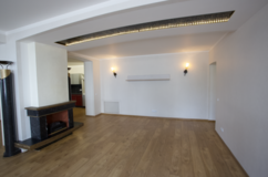 RENT: (001) Modern, newly renovated home in the downtown walking street of Ramstein in Ramstein, Germany