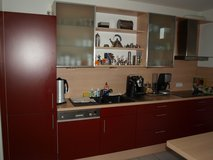 Big apartment in Wittlich (180 sqm) in Spangdahlem, Germany