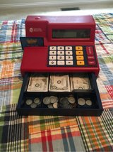 Toy Cash Register in Elizabethtown, Kentucky