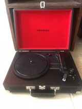 Record Player in Pearland, Texas