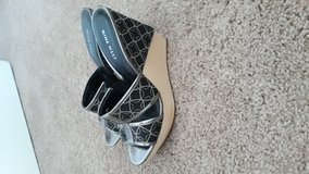 Nine west shoes in Fort Drum, New York