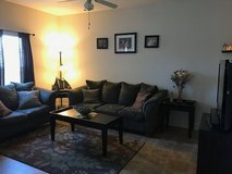 Couch and Love Seat in Temecula, California