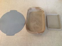 Pampered Chef Lot of Kitchen Items in Okinawa, Japan