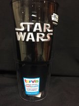 Star Wars Cup in DeKalb, Illinois
