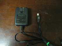 BlackBerry Cellphone Wall Charger in Houston, Texas