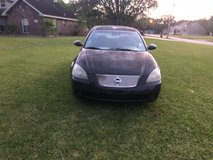 for sell no problems runs fine in Lake Charles, Louisiana