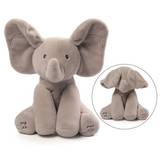 Gund Baby Animated Flappy The Elephant Plush Toy in Lancaster, Pennsylvania