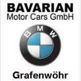 BMW Military Sales Grafenwohr - PROMOTIONS in Hohenfels, Germany