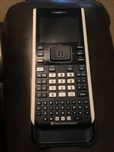TI-nspire CX Graphing Calculator in Fort Riley, Kansas