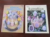 Easter Craft Books in Glendale Heights, Illinois